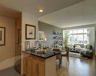 2 Bedrooms, Kendall Square Rental in Boston, MA for $4,244 - Photo 1