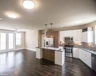 1 Bedroom, Belmont Rental in Dallas for $1,449 - Photo 1