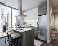 3 Bedrooms, River North Rental in Chicago, IL for $7,800 - Photo 1