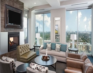 1 Bedroom, Uptown-Galleria Rental in Houston for $1,870 - Photo 1