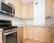 2 Bedrooms, Greenwich Village Rental in NYC for $5,500 - Photo 1