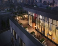 Studio, Shawmut Rental in Boston, MA for $2,426 - Photo 1
