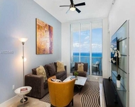3 Bedrooms, Tatum's Ocean Beach Park Rental in Miami, FL for $13,000 - Photo 1