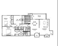 3 Bedrooms, Gaithersburg Rental in Washington, DC for $1,947 - Photo 1