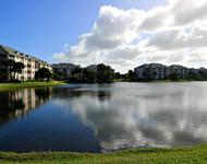 2 Bedrooms, Jupiter Rental in Miami, FL for $3,600 - Photo 1
