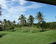 2 Bedrooms, Jupiter Rental in Miami, FL for $3,600 - Photo 2