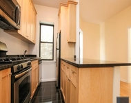 1BR at Grand Street - Photo 1