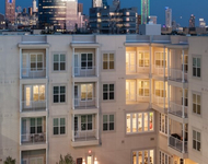1 Bedroom, Lovers Lane Rental in Dallas for $1,389 - Photo 1