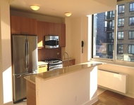 2 Bedrooms, Lincoln Square Rental in NYC for $6,485 - Photo 1