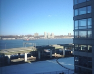 1 Bedroom, Lincoln Square Rental in NYC for $3,885 - Photo 1