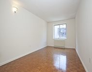 1 Bedroom, Battery Park City Rental in NYC for $3,291 - Photo 1
