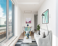 1 Bedroom, Brooklyn Heights Rental in NYC for $4,538 - Photo 1