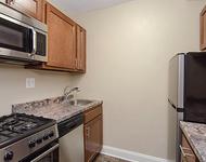 1 Bedroom, Adams Morgan Rental in Washington, DC for $1,550 - Photo 1