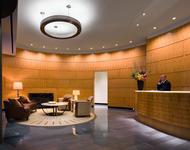 Studio, Prudential - St. Botolph Rental in Boston, MA for $3,215 - Photo 1