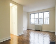 Studio, Theater District Rental in NYC for $2,475 - Photo 1