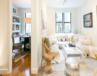2 Bedrooms, Chelsea Rental in NYC for $6,020 - Photo 1