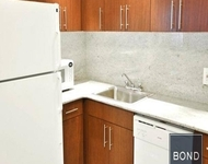 2 Bedrooms, Little Italy Rental in NYC for $3,695 - Photo 1