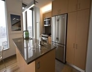 1 Bedroom, Tribeca Rental in NYC for $3,450 - Photo 1