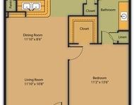 1 Bedroom, Midtown Rental in Houston for $1,255 - Photo 1