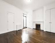 1 Bedroom, Lenox Hill Rental in NYC for $3,900 - Photo 1