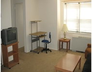1 Bedroom, Foggy Bottom Rental in Washington, DC for $1,800 - Photo 1