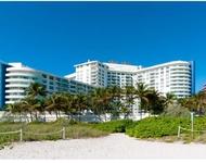 2 Bedrooms, Oceanfront Rental in Miami, FL for $6,000 - Photo 1