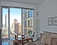2 Bedrooms, Financial District Rental in NYC for $8,995 - Photo 1