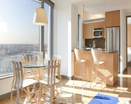 1 Bedroom, Civic Center Rental in NYC for $3,695 - Photo 1
