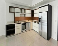 2 Bedrooms, Ocean Park Rental in Miami, FL for $3,900 - Photo 1