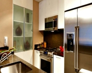 2 Bedrooms, Garment District Rental in NYC for $4,500 - Photo 1