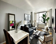1 Bedroom, Rose Hill Rental in NYC for $3,500 - Photo 1