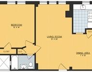1 Bedroom, Adams Morgan Rental in Washington, DC for $1,892 - Photo 1