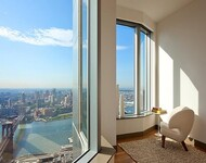 2 Bedrooms, Tribeca Rental in NYC for $5,492 - Photo 1