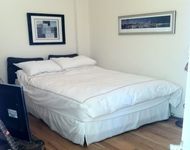 5 Bedrooms, Manhattan Valley Rental in NYC for $5,000 - Photo 1