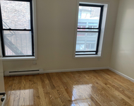 3 Bedrooms, Little Senegal Rental in NYC for $2,880 - Photo 1