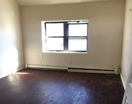 Room, Ocean Hill Rental in NYC for $850 - Photo 1