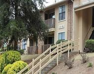 1 Bedroom, DeKalb Rental in Atlanta, GA for $838 - Photo 1