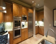 3 Bedrooms, North Central Dallas Rental in Dallas for $6,500 - Photo 1