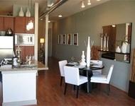 2 Bedrooms, Lovers Lane Rental in Dallas for $1,550 - Photo 1