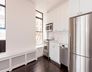2 Bedrooms, Greenwich Village Rental in NYC for $5,200 - Photo 2