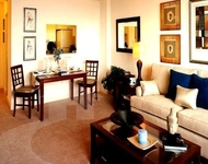 2 Bedrooms, Strawberry Hill Rental in Boston, MA for $2,785 - Photo 1