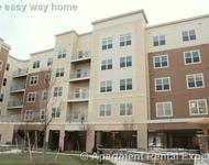 2 Bedrooms, Arlington Center Rental in Boston, MA for $2,840 - Photo 1
