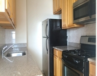 Studio, Manhattanville Rental in NYC for $1,850 - Photo 2
