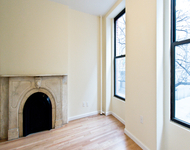 3BR at East 7 Street - Photo 1