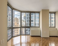 3 Bedrooms, Chelsea Rental in NYC for $5,900 - Photo 1