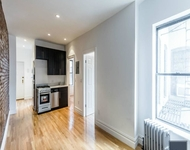 2 Bedrooms, Alphabet City Rental in NYC for $3,450 - Photo 1