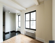 2 Bedrooms, Greenwich Village Rental in NYC for $5,200 - Photo 1