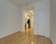 Studio, Financial District Rental in NYC for $2,280 - Photo 1