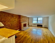 1 Bedroom, Yorkville Rental in NYC for $2,065 - Photo 1