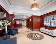 1 Bedroom, Brooklyn Heights Rental in NYC for $3,753 - Photo 1